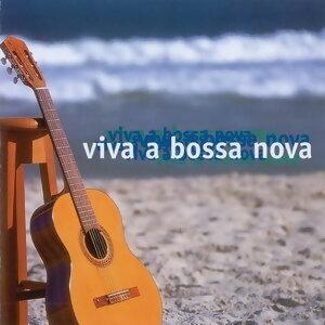 Viva A Bossa Nova 歌手頭像