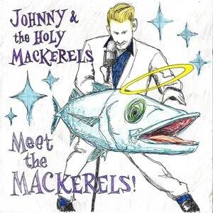 Johnny and the Holy Mackerels 歌手頭像