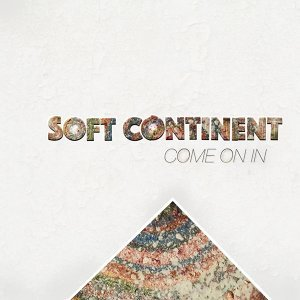 Soft Continent