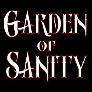 Garden of Sanity 歌手頭像