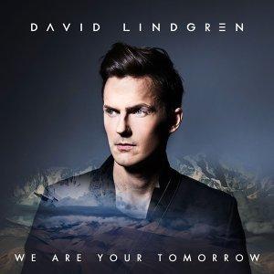David Lindgren 歌手頭像