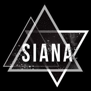 Siana 歌手頭像