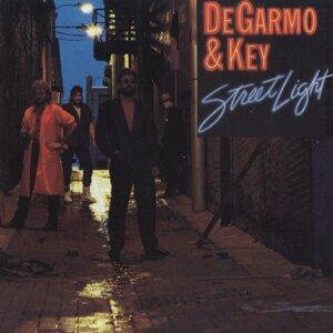 Degarmo & Key 歌手頭像