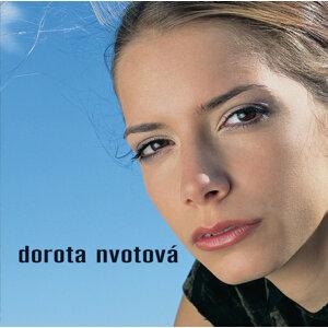 Dorota Nvotova 歌手頭像