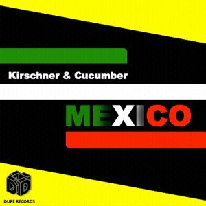Cucumber & Kirschner 歌手頭像