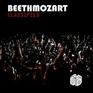 Beethmozart 歌手頭像