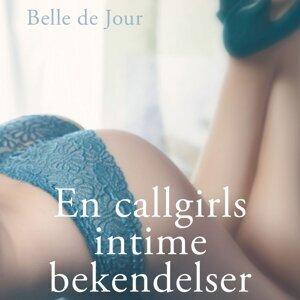 Belle de Jour 歌手頭像