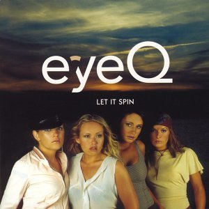 Eyeq 歌手頭像