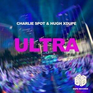 Charlie Spot & Hugh Xdupe 歌手頭像