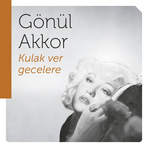 Gonul Akkor 歌手頭像