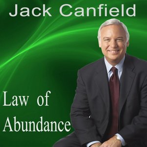 Jack Canfield 歌手頭像