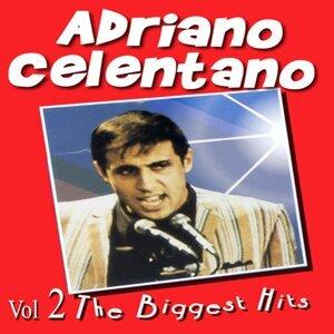 Adriano Celentano, Maurizio Rinaldi, Genny Day 歌手頭像