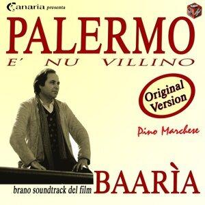 Pino Marchese 歌手頭像