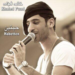 Khaled Fuad 歌手頭像