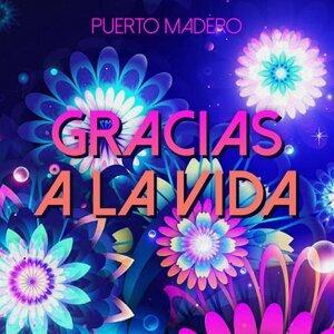 Puerto Madero 歌手頭像