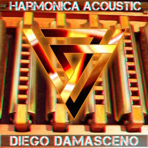 Diego Damasceno 歌手頭像