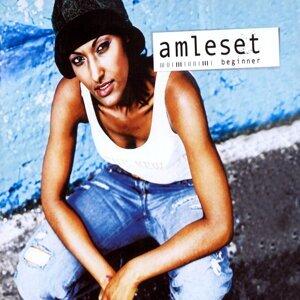 Amleset 歌手頭像