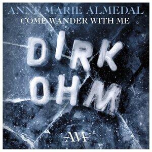 Anne Marie Almedal 歌手頭像