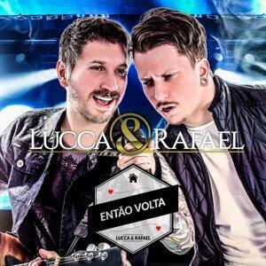 Lucca & Rafael 歌手頭像