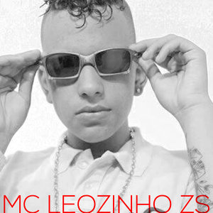 MC Leozinho ZS 歌手頭像