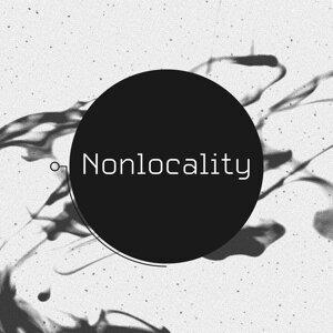 Nonlocality 歌手頭像
