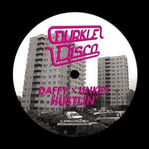 Daffy & Unkey 歌手頭像