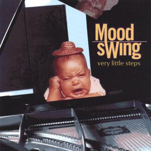 Mood Swing 歌手頭像
