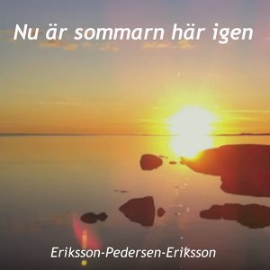Eriksson-Pedersen-Eriksson 歌手頭像