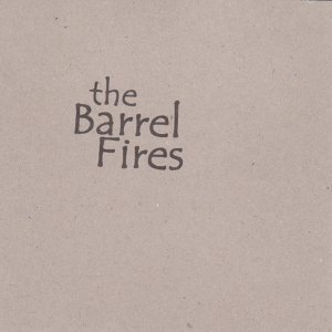The Barrel Fires 歌手頭像