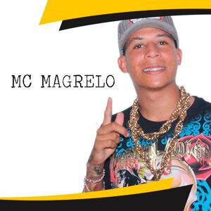 MC Magrelo 歌手頭像