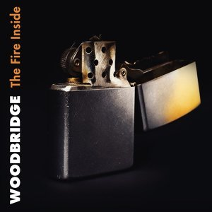 Woodbridge 歌手頭像