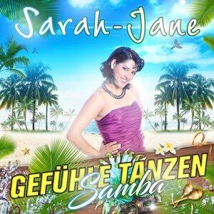 Sarah-Jane
