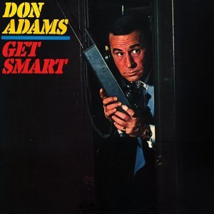 Don Adams 歌手頭像