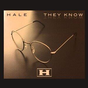 Hale 歌手頭像