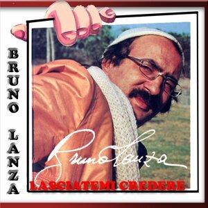 Bruno Lanza 歌手頭像