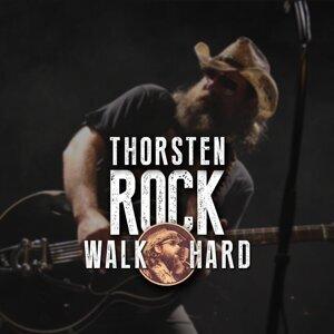 Thorsten Rock 歌手頭像
