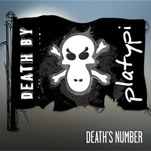 Death by Platypi 歌手頭像
