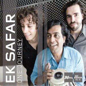 Ek Safar 歌手頭像