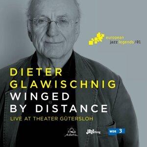 Dieter Glawischnig 歌手頭像
