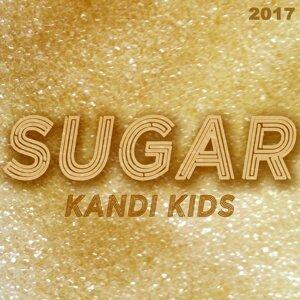 Kandi Kids 歌手頭像