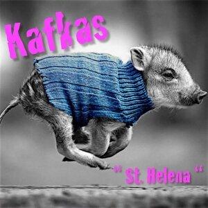 Kafkas 歌手頭像