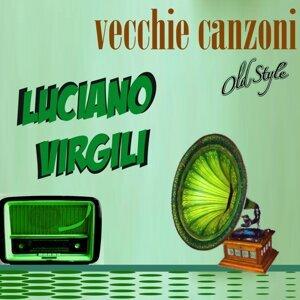Luciano Virgili 歌手頭像