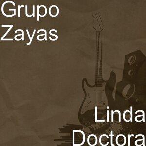 Grupo Zayas 歌手頭像