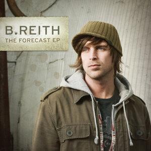 B.Reith