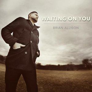 Brian Allison 歌手頭像