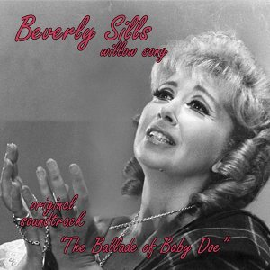Beverly Sills 歌手頭像
