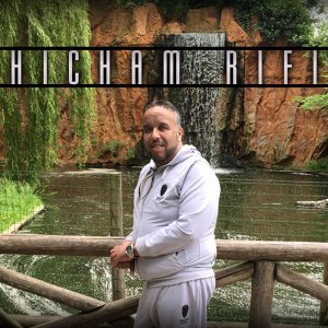 Hicham Rifi 歌手頭像