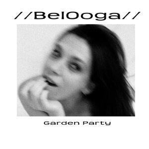 Belooga 歌手頭像