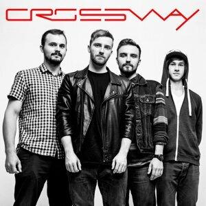 CrossWay 歌手頭像