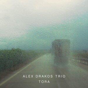 Alex Drakos Trio 歌手頭像